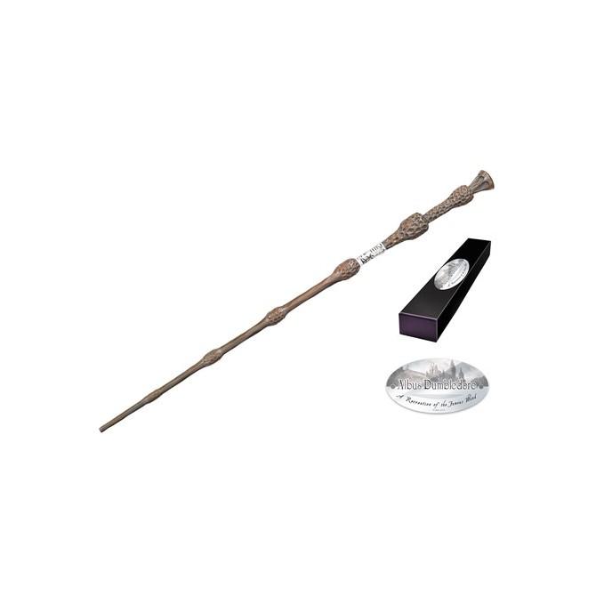 Harry Potter - Dumbledore`s Wand