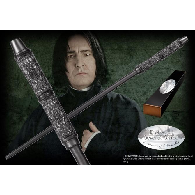 Harry Potter - Snape's Wand