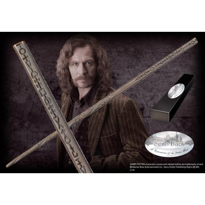 Harry Potter - Sirius Black's Wand