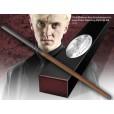 Harry Potter - Draco Malfoy's Toverstaf