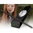 Harry Potter - Ginny Weasley's Toverstaf