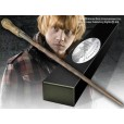 Harry Potter - Ron Weasley's Toverstaf