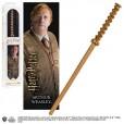 Harry Potter: Arthur Weasley PVC Wand