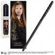 Harry Potter: Ginny Weasley PVC Wand