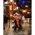 Harry Potter Mini Co. Figure Iron Studios