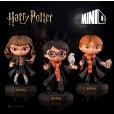 Harry Potter Mini Co. Figures Iron Studios