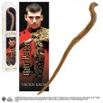 Harry Potter: Viktor Krum PVC Wand