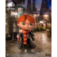 Ron Weasley Mini Co. Figure Iron Studios