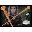 Harry Potter - Nymphadora Tonks Wand