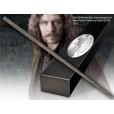 Harry Potter - Sirius Black's Toverstaf