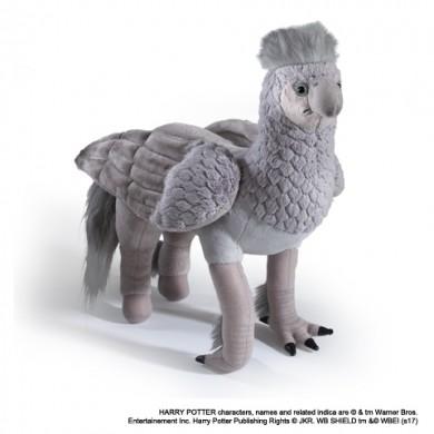Harry Potter - Buckbeak Plush Collector