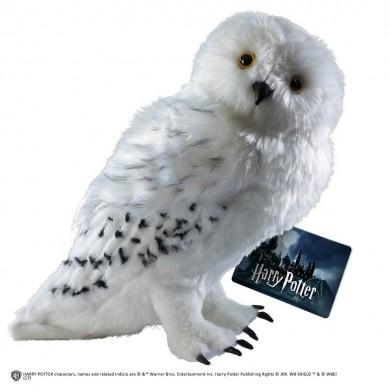Harry Potter - Hedwig Plush 38 cm