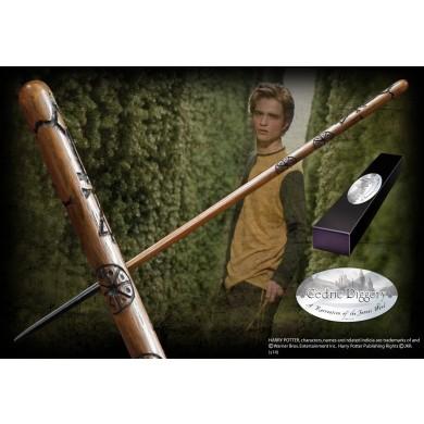 Harry Potter - Cedric Diggory Wand