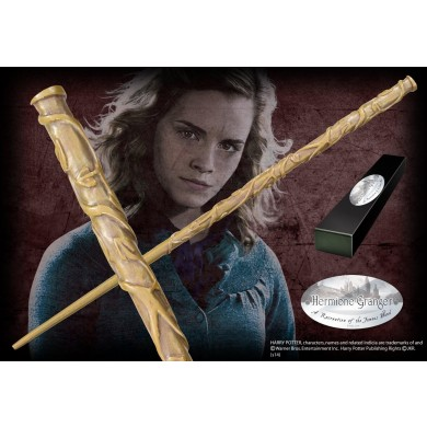 Harry Potter - Hermione Granger's Wand