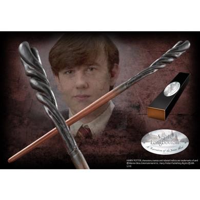 Harry Potter - Neville Longbottom's Wand