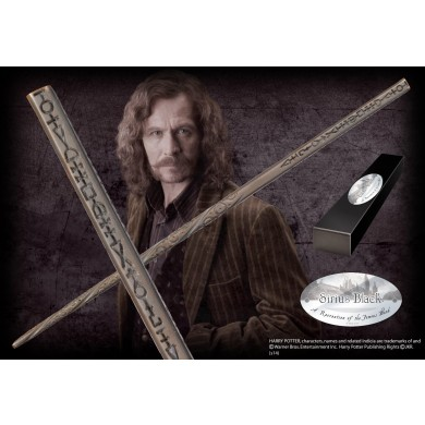 Harry Potter - Sirius Black's Wand