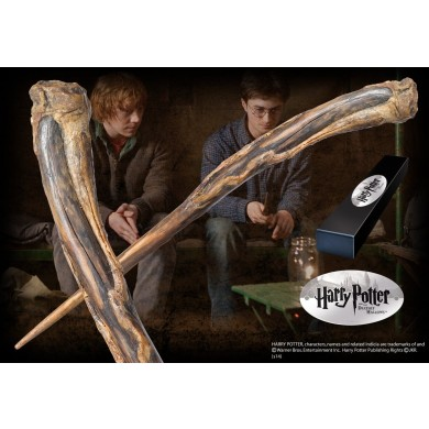 Harry Potter - Snatcher Wand