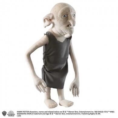 Harry Potter - Kreacher Plush 38 cm